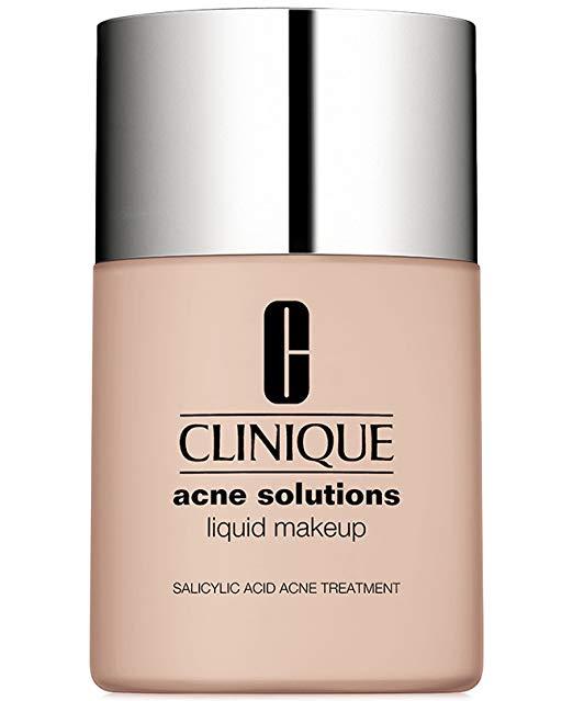 For Acne E Skin